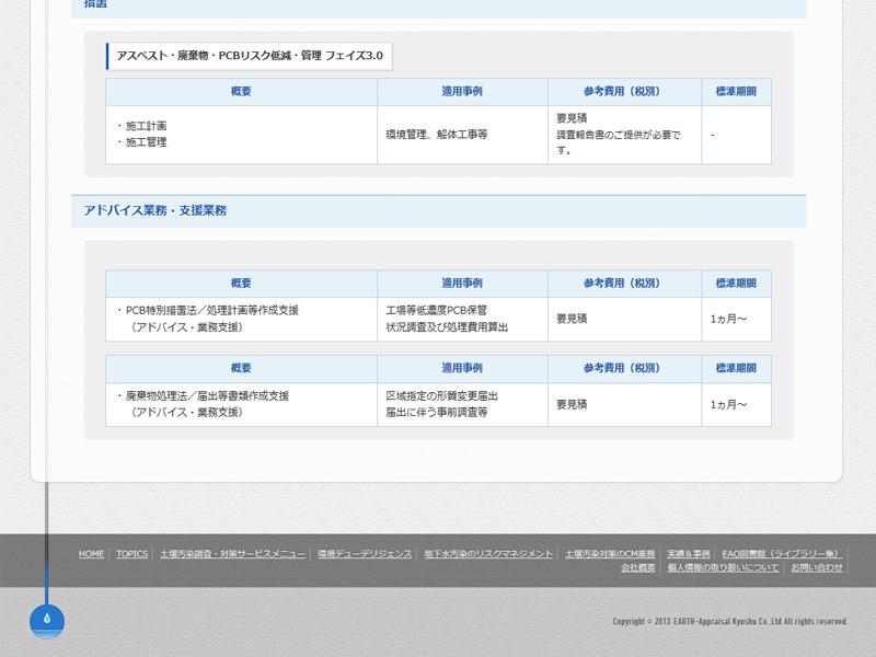 株式会社アースアプレイザル九州
